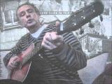 Aндрей Тарзалайнен, запись и аранж. Евгений Гузеев - Милая моя (Ю.Визбор)
