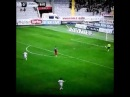 Artem Radkov'un (Kendi Kalesine) l Gençlerbirliği 0-1 Sivasspor (9 Mart 2014)