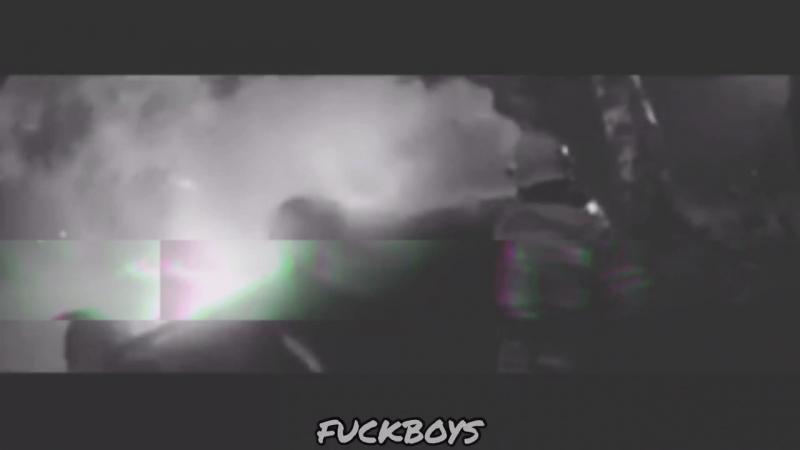 Fara — Fuckboys