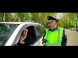 Новый клип 2016 Лада Приора (480p).mp4