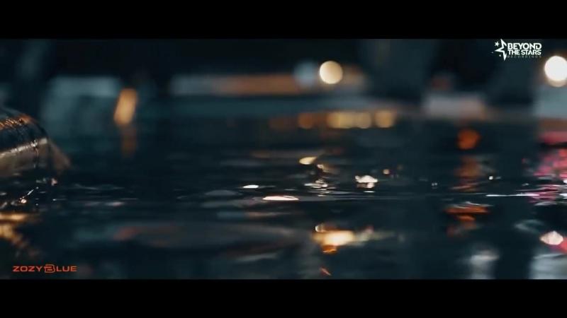 Tommy Kierland - We Dream Alone (Original Mix) [Promo Video]