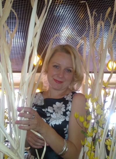 Оксана Прудникова, 10 августа 1989, Витебск, id13035835