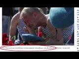 Ко дню рождения Путина украинские киборги подарили около 500 трупов боевиков