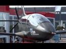 LH Aviation LH-10 Ellipse LBG Full HD LFTA 2011.2