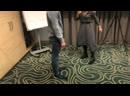 Гипноз | Как загипнотизировать | гипнотические феномены