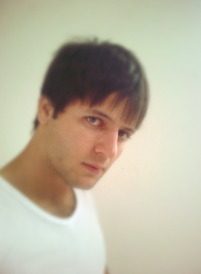 Tebriz Talibov, 29 ноября 1990, Тверь, id204320280