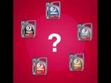Узнаете, какого цвета этикетка канистры TOTAL QUARTZ INEO FIRST?