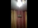 Вова Зилёв Live