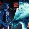 DOTA 2 FAN GROUP