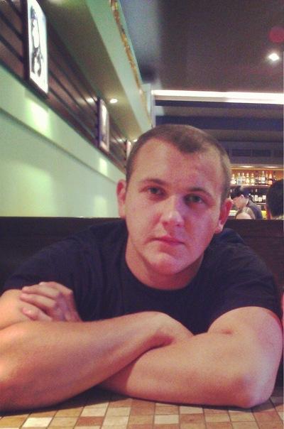 Макс Щеглов, 28 апреля , Тверь, id49549829