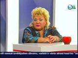 Пирагс Ольга 23 12 2013