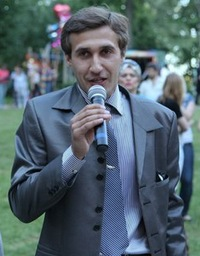 Александр Деркач, 5 декабря 1990, Дмитров, id151669125