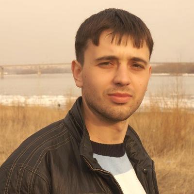 Кирилл Карпенко, 28 февраля 1989, Оренбург, id35173414