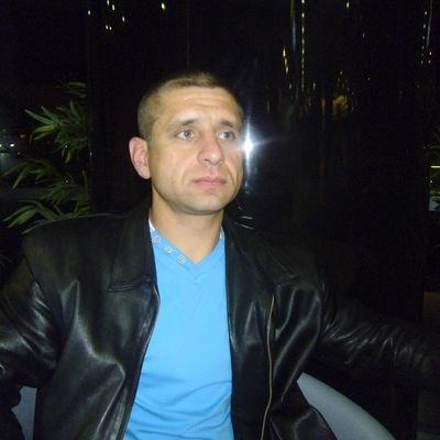 Сергей Клочков, 13 сентября , Мариуполь, id48124779