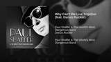 Why Can't We Live Together (feat. Darius Rucker)