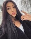Зиля Ахметова фото #16