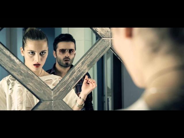 Ti Se Promeni - Robert Bilbilov Feat. DON (Official video)