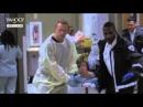 Grey's Anatomy Sneak Peek 10.07 - Thriller (2)