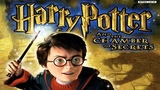 Harry Potter and the Chamber of Secrets (PC) - Full Game Walkthrough - No Commentary