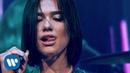 Dua Lipa - Want To (Official Video)