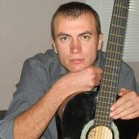 Володимир Т. сервис Youlazy