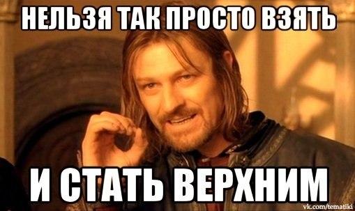jDEdke81l8Q.jpg