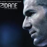 Zinedine Zidane, id208543486