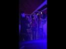 Инна Григорьевна - Live