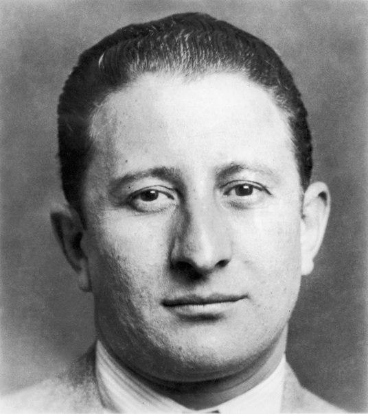 Клан Гамбино