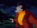 Lyudi.iks.(1.sezon.02.seriya.iz.13).1992.