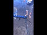 Sarapul Fishing Club (SFC) — Live
