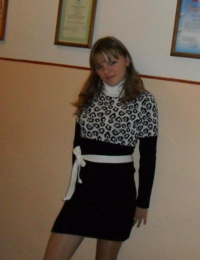 Таня Горбатенко, 3 января , Харьков, id133472173