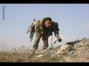◄DV►БОЕЦ 72 й бригады: «По тебе стреляют, а ты сидишь в окопе и думаешь выживешь или нет».