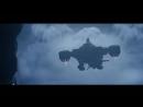 BlackSilverUFA ИГРА ПРОДОЛЖАЕТ РВАТЬ ШАБЛОНЫ! ● Wolfenstein II The New Colossus 13 PC/Uber Settings