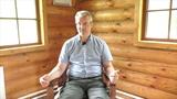 Дмитрий отвечает на вопросы о мировоззрении, сущности, душе и личности
