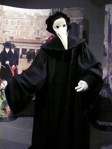 черная маска купить в нижнем новгороде