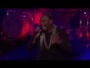 Rayshun LaMarr - Fallin - The Voice USA 2018 - Season 14 - The Knockout