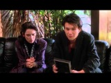 Heathers 1988 Full movie
