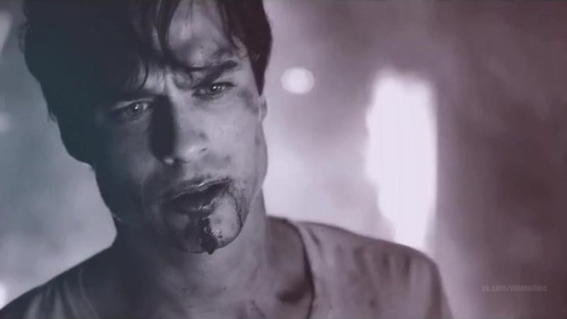 Деймон Сальваторе / Damon Salvatore | Дневники Вампира / The Vampire Diaries