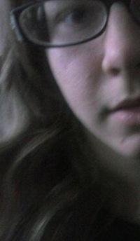 Анастасия Культешова, 21 февраля 1999, Ижевск, id208089678