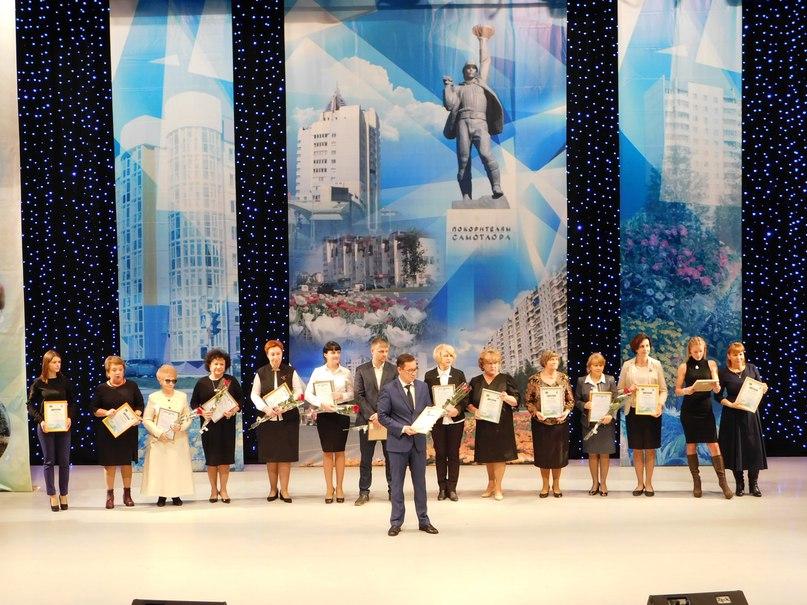 Сбор макулатуры в нижневартовске в 13 школе пункт приема макулатуры жигулевск