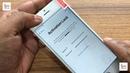 🍎I O S 11 BIG Blast Iphone Icloud Activation Unlock December 2017