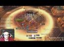 (Blade Soul) Shadow Gunner F20