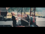 Ran-D - Hurricane (Official Videoclip), 4К
