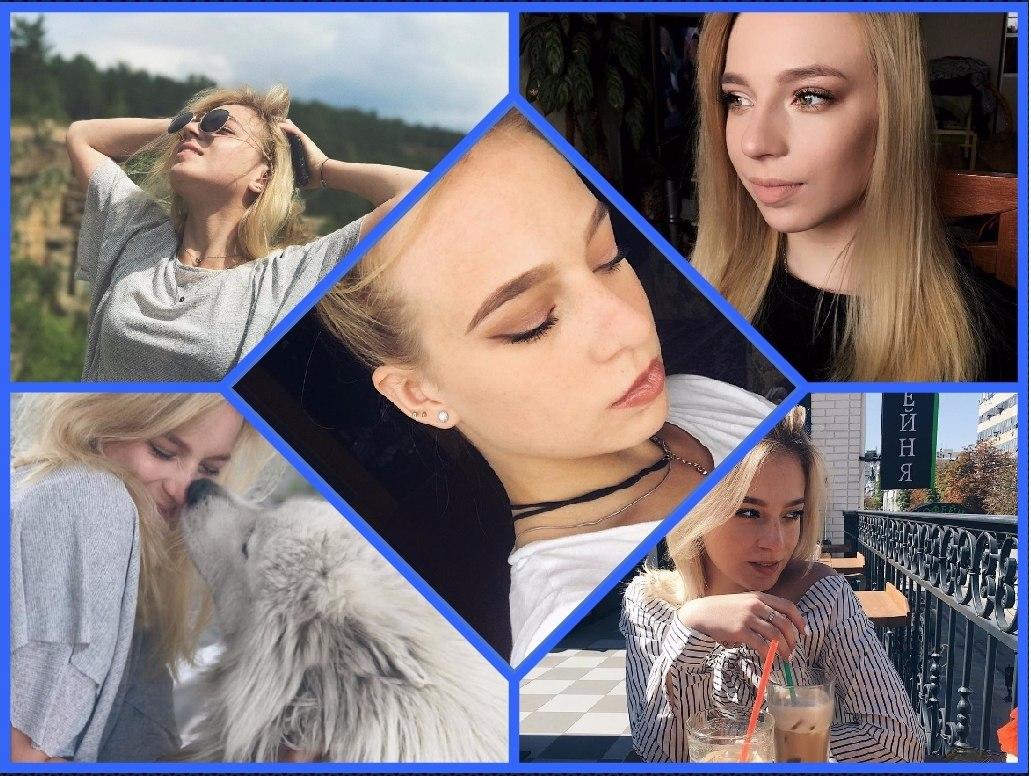 Екатерина Борисова-Дмитрий Сопот - Страница 13 ZO21r287axM