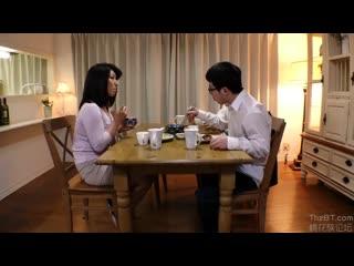 Yokoyama mirei, hoshino akari, endou shihori [pornmir.japan, японское порно вк, new japan porno, married woman, squirting]