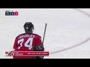НХЛ 18-19 1-ая шайба Яковлева 03.12.18