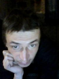 Андрей Рычагов, 15 августа 1984, id125086872
