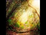 Солнце  Лауры - Последний день лета