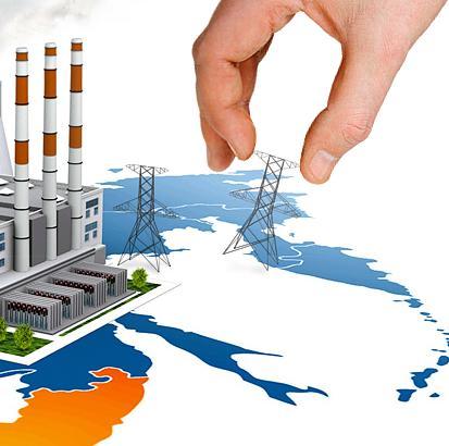 АЛРОСА и ДВЭУК будут добиваться снижения энерготарифов в Якутии
